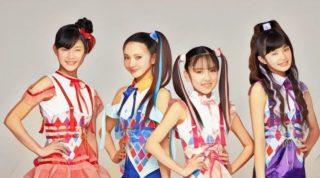 ファントミラージュ 演じる 5人 誰 歌 ダンス 激ウマ?