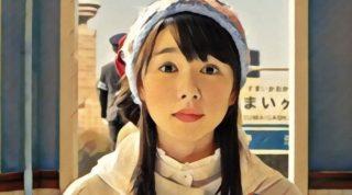 桜井日奈子 演技 上手い 下手 ヤヌスの鏡 主人公