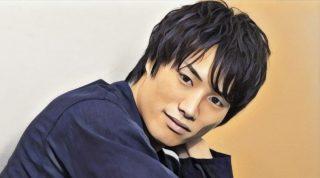 鈴木伸之 歌声 最高 演技 下手 かっこよくない