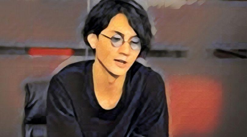 武内駿輔 歌 上手 オラフ 声優 アニメ 抜擢された 理由 何