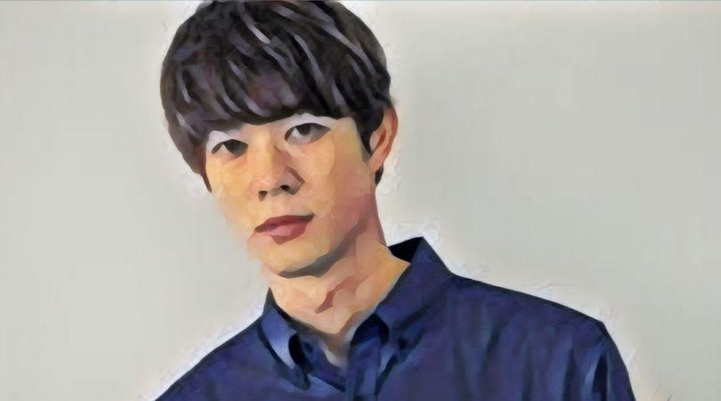宮沢氷魚 イケメン かわいい 演技 上手 下手