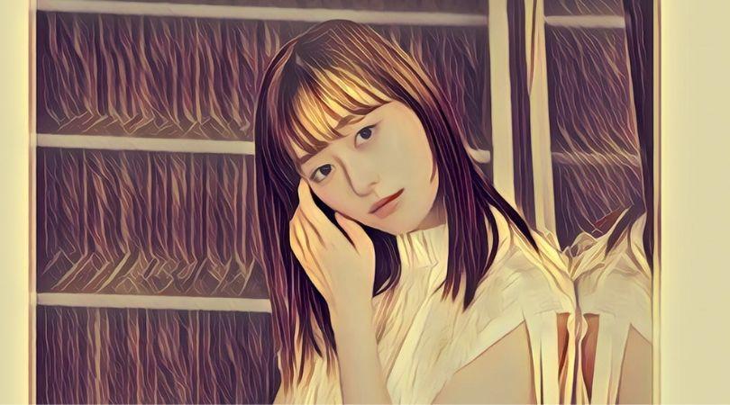 福原遥 ドラマ 主役 演技 上手い 声優 評判 評価 どう