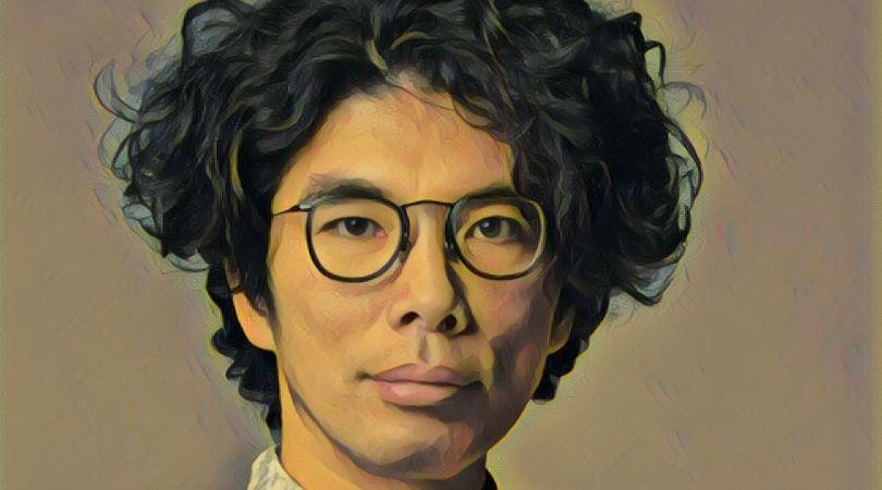 片桐仁(ラーメンズ) スマホケース 驚愕 作品 どこ 買える