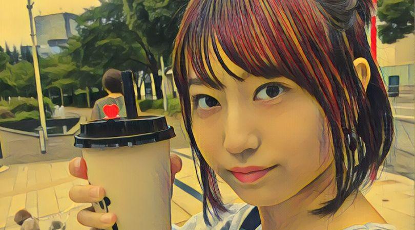 喜多乃愛 かわいい 演技 評判 どう