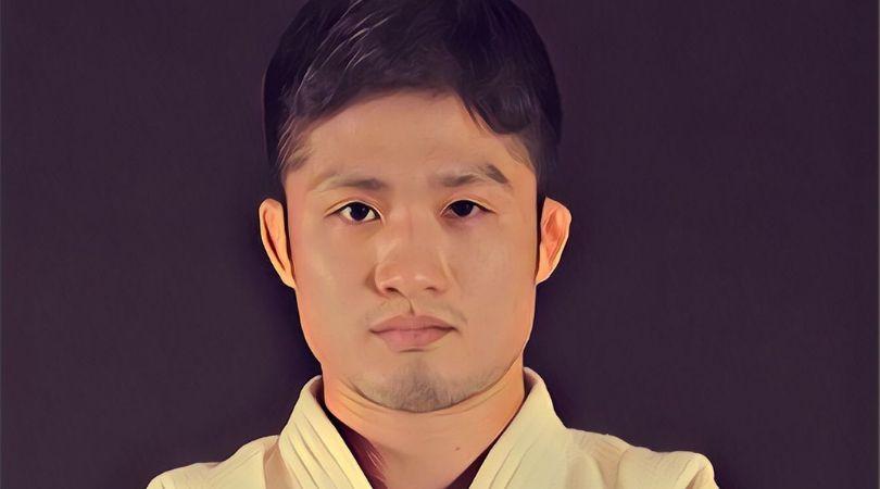 丸山城志郎 柔道 兄 強い 経歴 学歴 調査