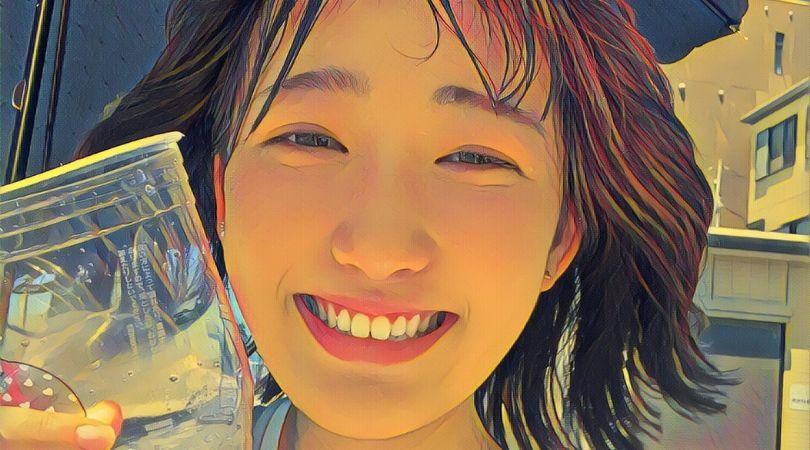 宮川愛李 読み方 年齢 経歴 プロフィール 調査