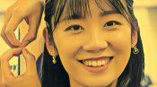 新美有加アナ 身長 高校 大学な ロフィール