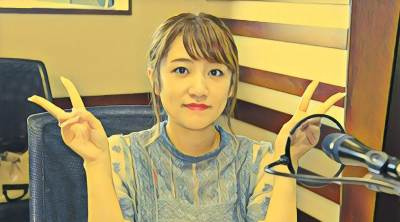 大原櫻子 歌 評判 どう 演技 上手い 下手