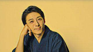 高橋一生 子役時代 ドラマ 映画 過去作品 調査