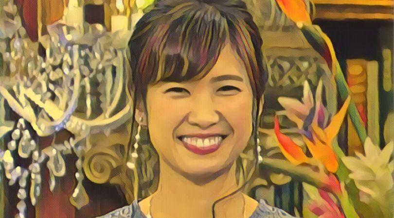 玉巻映美アナ 結婚 退職 うわさ 高校 大学 プロフィール 紹介