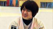 田代未来選手 結婚 かわいい 画像 まとめ 柔道 成績 経歴 調査