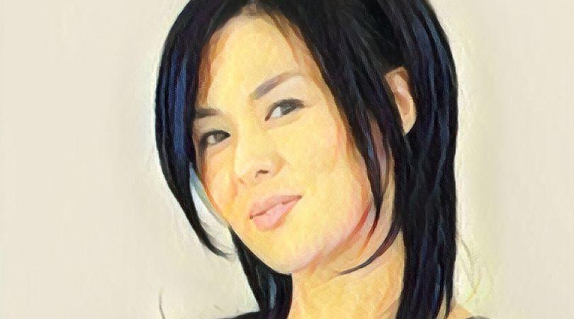 井森美幸 かわいい 若い頃 老けない 綺麗