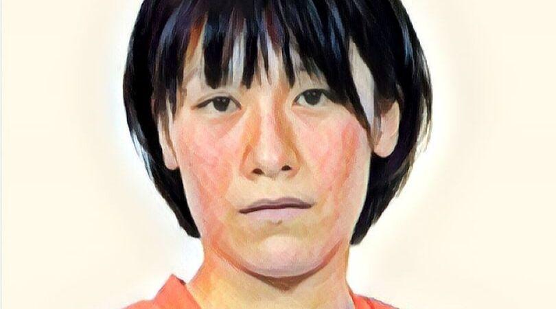 石川真佑 中学 高校 学歴 調査 強さ 秘密 学生時代
