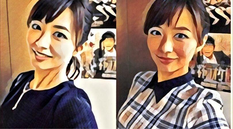 伊藤綾子 最新情報 二宮和也