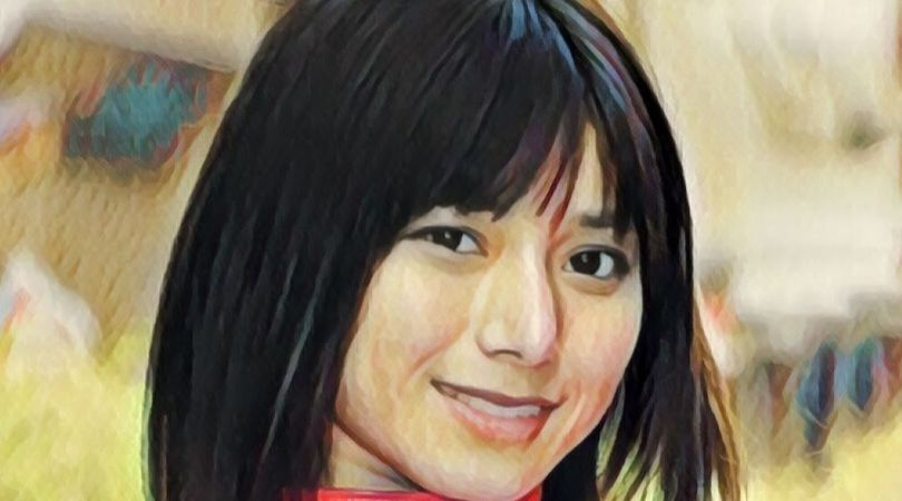菊池梨沙 城島茂 結婚 指輪 ブランド 挙式 場所 日程 調査