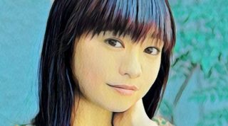 吉柳咲良 声 透明感 高い 演技力 注目