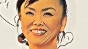 松田美由紀 退院 復帰 いつ 容態 手術後 再発 可能性