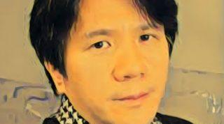 宮崎哲弥 そこまで言って委員会 降板後 最近見ない 現在の収入