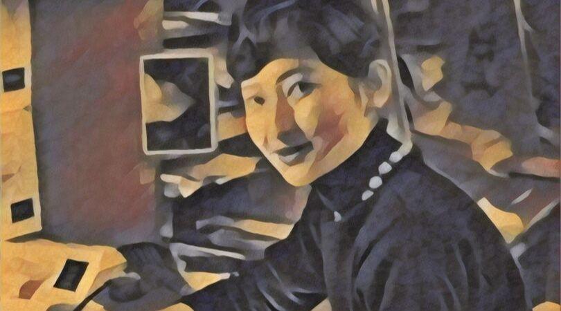 中村和子 死因 何 女性 アニメーター先駆者 お別れ会 いつ