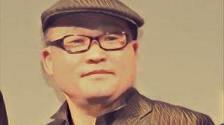 斉藤暁 トランペット 腕前 プロ級 現在 独身 家族