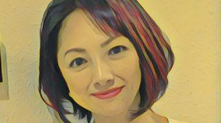 櫻井淳子 引退 若い頃 かわいい 画像 現在 比較