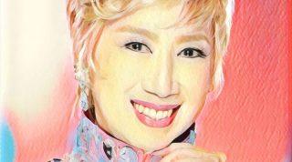 瀬川瑛子 現在 夫 ラブラブ 若い頃 画像 美人