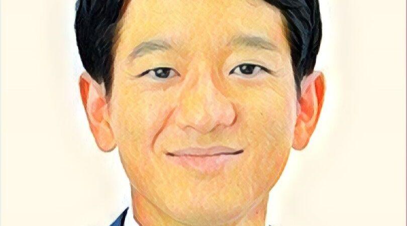 瀧川剛史アナ かつら 秘密 身長 調査
