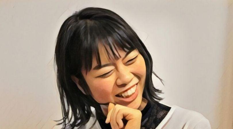 上野愛咲美 かわいい 理由 美女流棋聖 囲碁 魅力