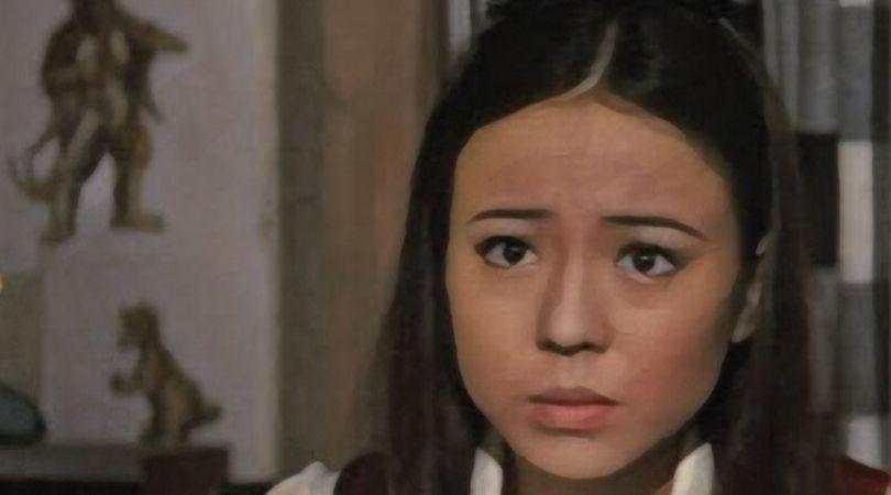 梅田智子 昔 若い頃 画像 当時 流行 驚愕 ドラマ 視聴率
