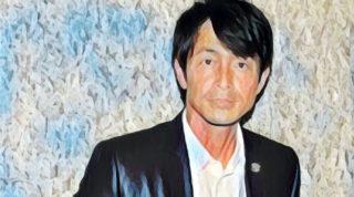 吉田栄作 現在 老けすぎ 若い頃 かっこいい 髪型 画像 まとめ