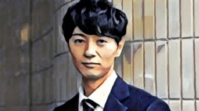 細田善彦 結婚相手 誰 元カノ 北川景子 うわさ 徹底調査