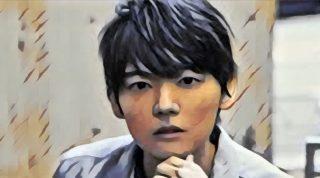 古川雄輝 子供 名前 画像 徹底調査 パパ 報告 ツイッター