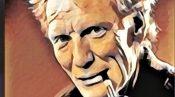 ジンジャー・ベイカー 死因 病気 理由 葬儀 日程