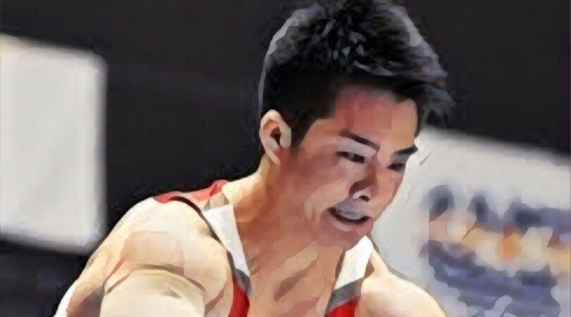 神本雄也 筋肉 ヤバイ 出身高校 大学 学歴 経歴 徹底調査
