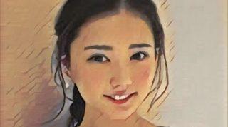 北香那 ジャスミン 演技 注目 中国人 うわさ 調査