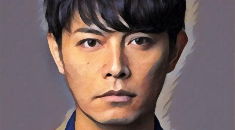 姜暢雄 結婚 相手 誰 嫁 画像 子供 性別 名前 調査