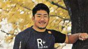 松田力也 結婚相手 誰 嫁 子供 性別 顔画像 調査