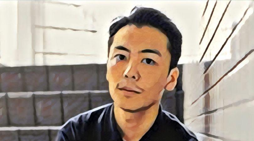 森岡龍 親 誰 徹底調査 高校 大学 学歴