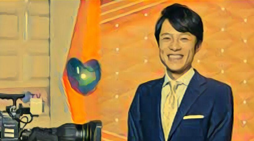 中野淳アナウンサー 高校 大学 学歴 家族