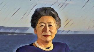 緒方貞子 死因 病気 病名 何 告別式 お別れの会 日程 いつ 調査