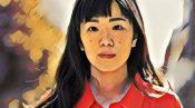 小野寺ずる Wiki風プロフィール 彼氏 いる