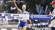 札幌 オリンピック 開催 東京 五輪 マラソン 競歩 コース 猛暑 北海道 変更
