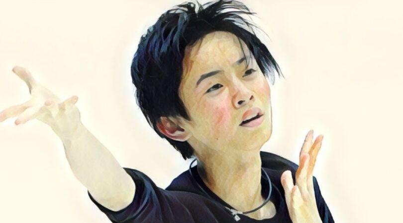 島田高志郎 出身 高校 どこ 彼女 いる