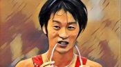 高橋英輝 高校 学歴 競歩 成績 注目 彼女 調査