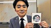 高瀬耕造アナ 高校 大学 学歴 注目 面白い コメント 大人気