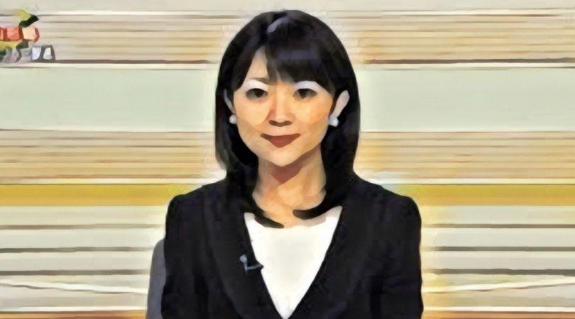 千葉美乃梨アナウンサー 結婚妊娠発表 相手 誰 出産予定日 子供 性別