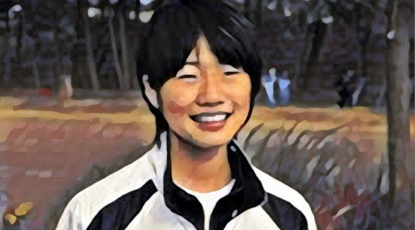 和田有菜 Wiki風プロフィール 中学 高校 学歴 陸上 成績