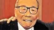 山本哲也 阪神OB 死去 原因 通夜 葬儀 日程 いつ 調査