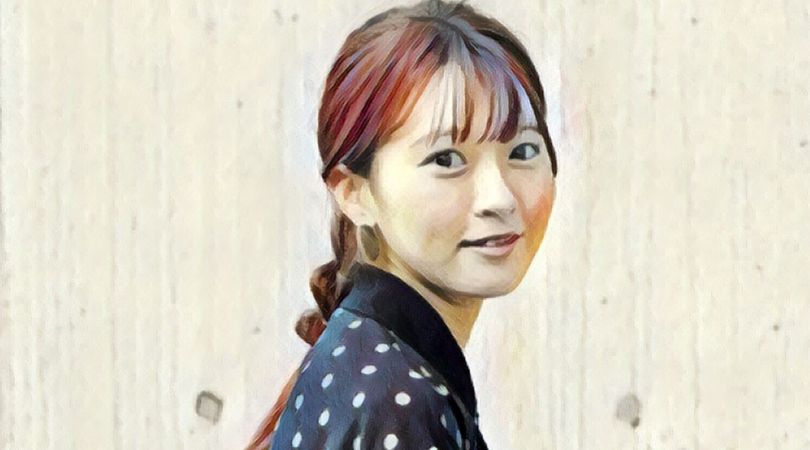 吉永アユリ 彼氏 いる 高校 大学 学歴 注目