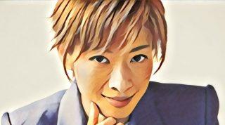 明日海りお プロフィール 経歴 メモリアルブック 舞台